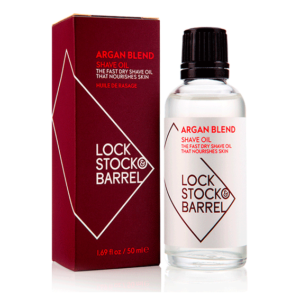 0013_LS_B_ARGAN-SHAVE-OIL_2015