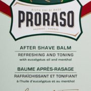 after-shave-balm-green-12