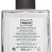 after-shave-balm-green-14