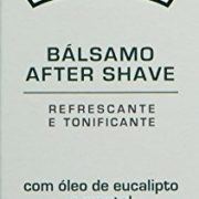 after-shave-balm-green-15