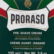 pre-shave-green-12