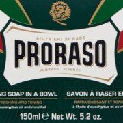 proraso-shaving-cream-green-12