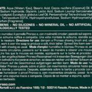 proraso-shaving-cream-green-13