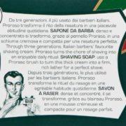 proraso-shaving-cream-green-16