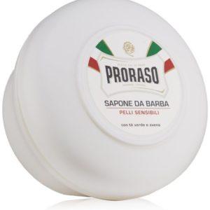 proraso-shaving-cream-white-11