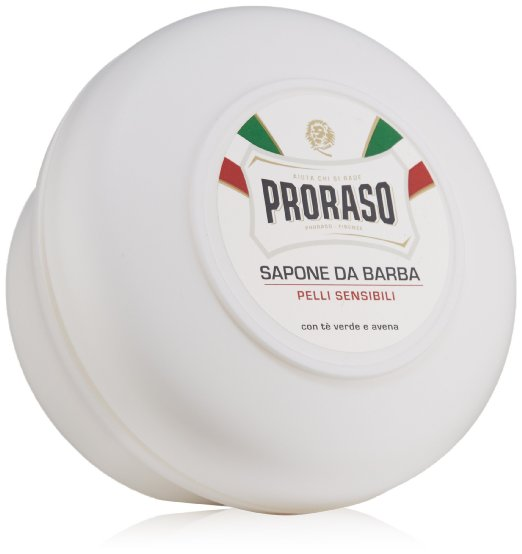 proraso-shaving-cream-white-11