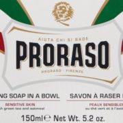 proraso-shaving-cream-white-12