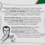 proraso-shaving-cream-white-16