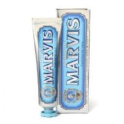 marvis_aquatic_mint_toothpaste-40