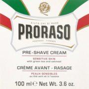 pre-shave-white-12
