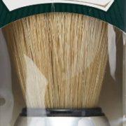 proraso-shaving-brush-12
