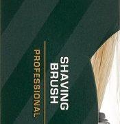 proraso-shaving-brush-15