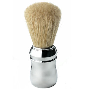 proraso-shaving-brush-21