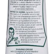 shaving-cream-green-14
