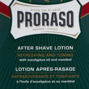 after_shave_lotion-12