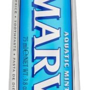 marvis-aquatic-mint-toothpaste-11