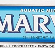 marvis-aquatic-mint-toothpaste-12