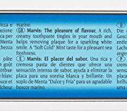marvis-aquatic-mint-toothpaste-13