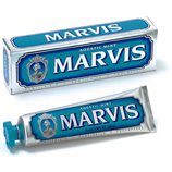 marvis-aquatic-mint-toothpaste-30