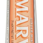 marvis-ginger-mint-toothpaste-11