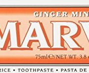 marvis-ginger-mint-toothpaste-12