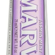 marvis-jasmin-mint-toothpaste-11