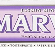 marvis-jasmin-mint-toothpaste-12