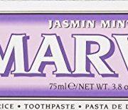 marvis-jasmin-mint-toothpaste-12