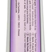 marvis-jasmin-mint-toothpaste-14