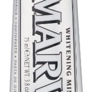 marvis-whitening-mint-toothpaste-11