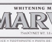 marvis-whitening-mint-toothpaste-12