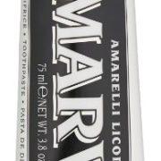 marvis-amarelli-licorice-toothpaste 11