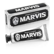marvis-amarelli-licorice-toothpaste 22