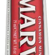 marvis-cinnamon mint-toothpaste 11