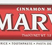 marvis-cinnamon mint-toothpaste 12