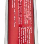 marvis-cinnamon mint-toothpaste 14