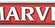 marvis-cinnamon mint-toothpaste 16