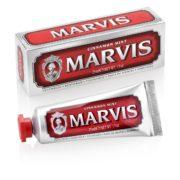 marvis-cinnamon mint-toothpaste 23