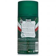 Shaving Foam GREEN 6