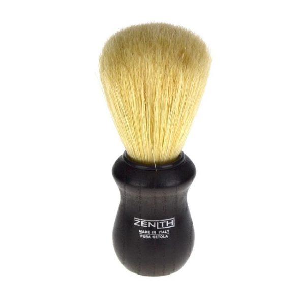 Zenith Black 3