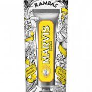 marvis_rambas_toothpaste_box