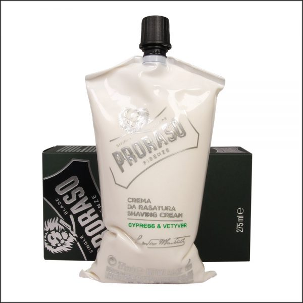 Shaving Cream Pro-Cypress Vetyver 2 A