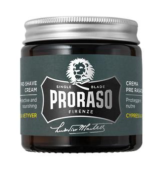 Pre Shave Cypress 1
