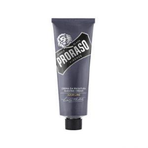 Shaving Azur 5