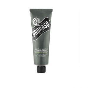 Shaving Cypress 5