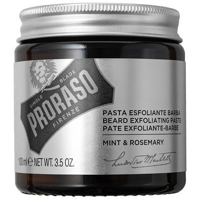 proraso-scrub_394x