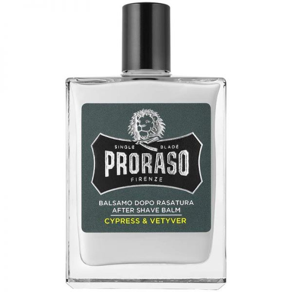 After Shave Balm - Cypress 2