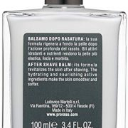 After Shave Balm - Cypress 21