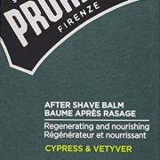 After Shave Balm - Cypress 22