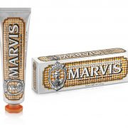 marvis_orange_blossombloom_75ml (1)